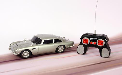 aston-martin-car