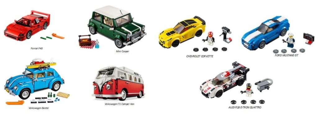 lego-cars-all