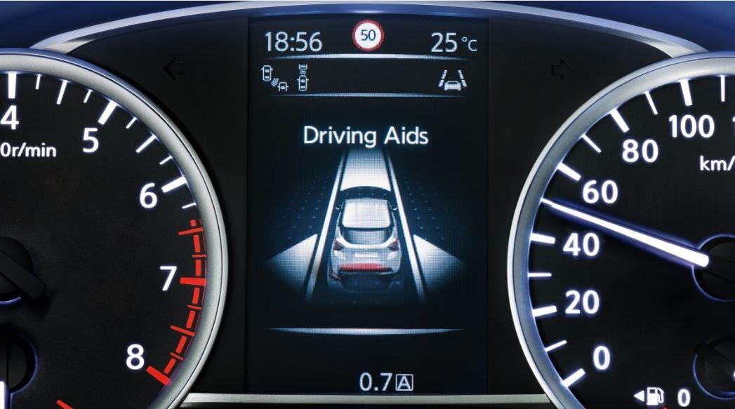 driving-aids