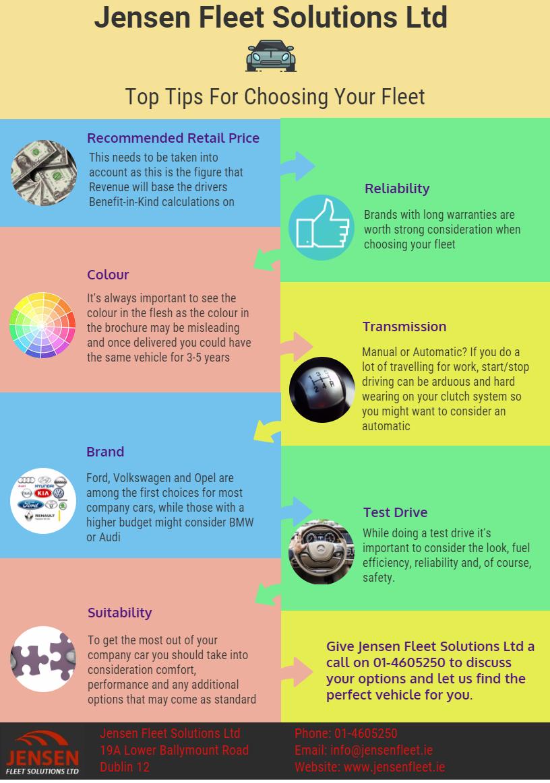 top-tips-for-choosing-your-fleet